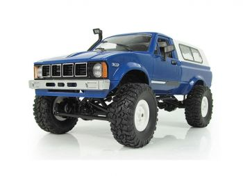 Off Road Truck 1:16 4WD 2.4GHz