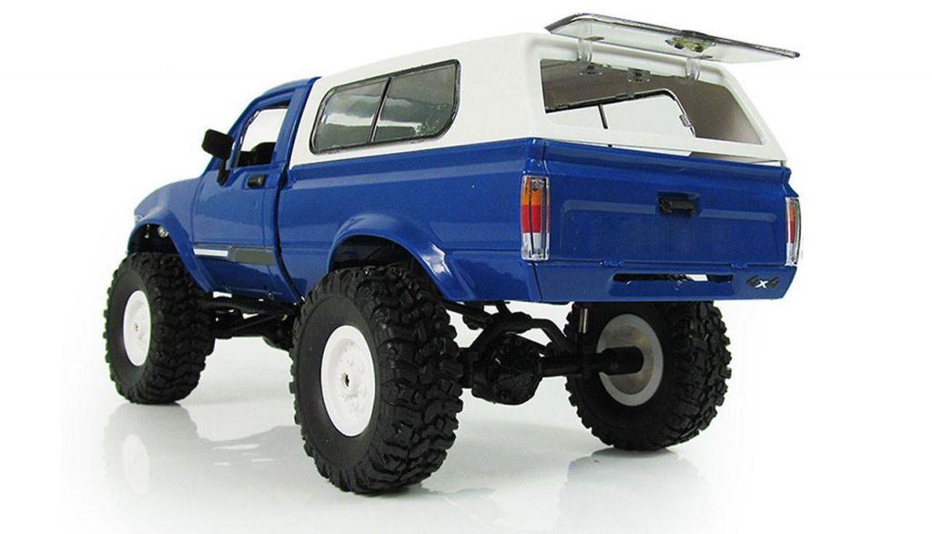 22360-Off-Road-Truck-2