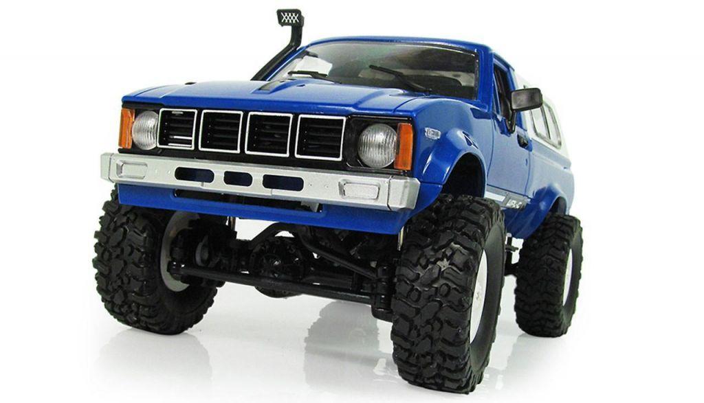 22360-Off-Road-Truck-3