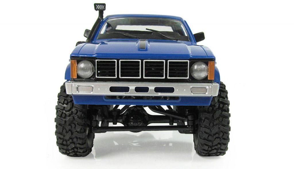 22360-Off-Road-Truck-4