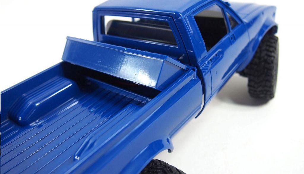 22360-Off-Road-Truck-5