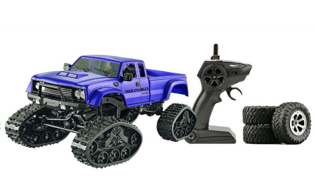 22394-Pick-Up-Truck-ketne-2