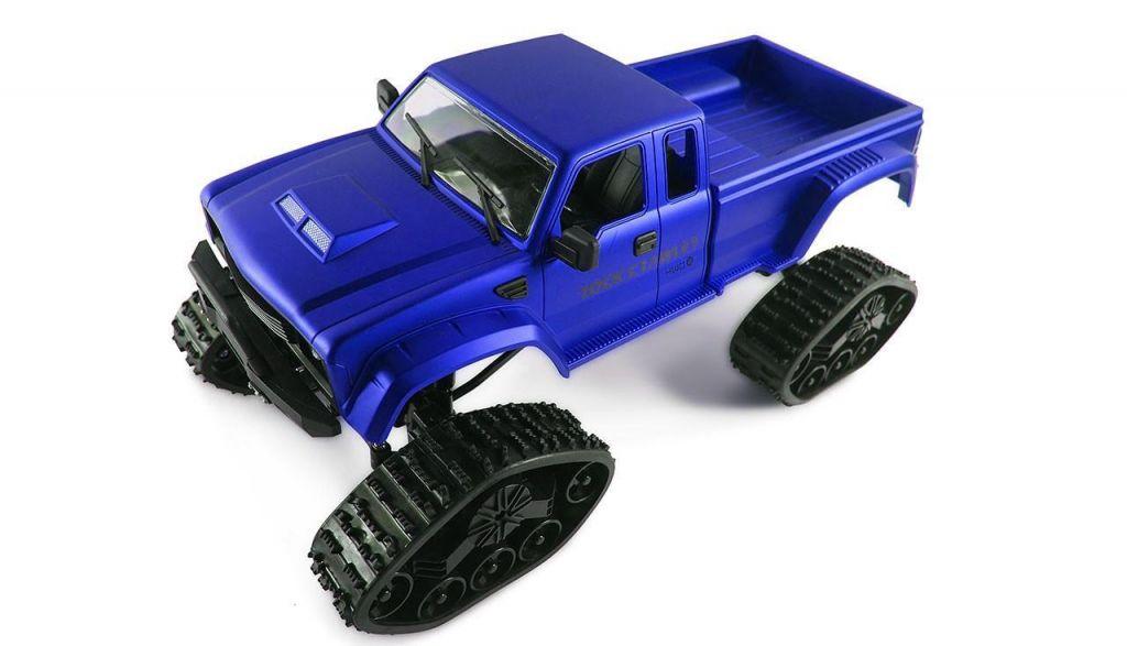 22394-Pick-Up-Truck-ketne-3