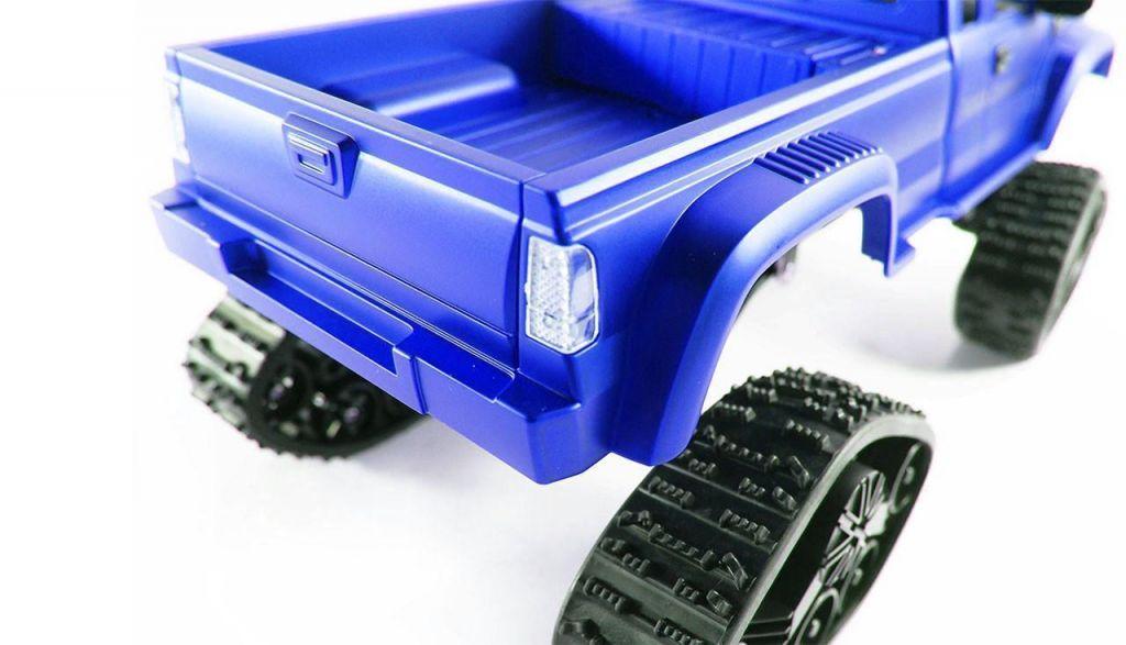 22394-Pick-Up-Truck-ketne-4