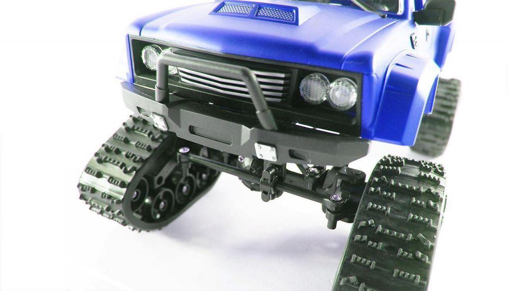 22394-Pick-Up-Truck-ketne-5
