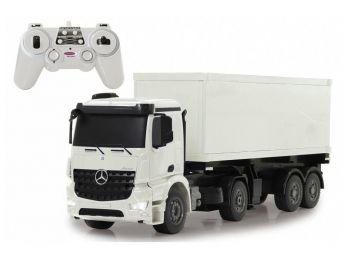 Tovornjak Kontejner MB Arocs M1:20 2.4GHz