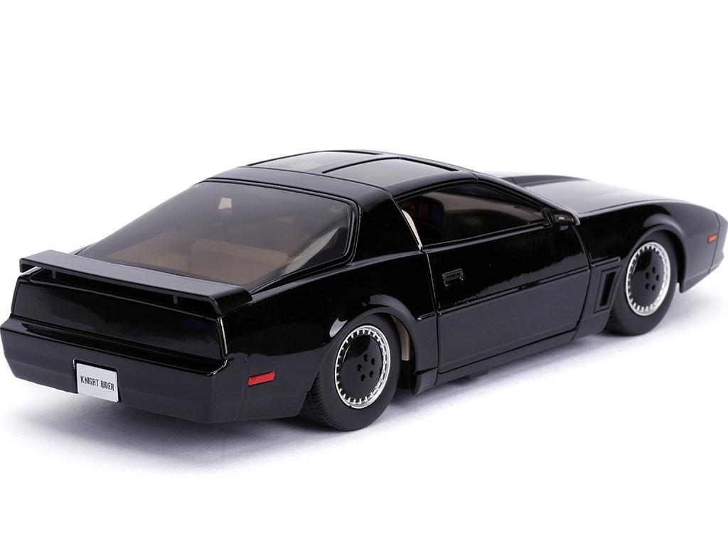 model avto 1:24