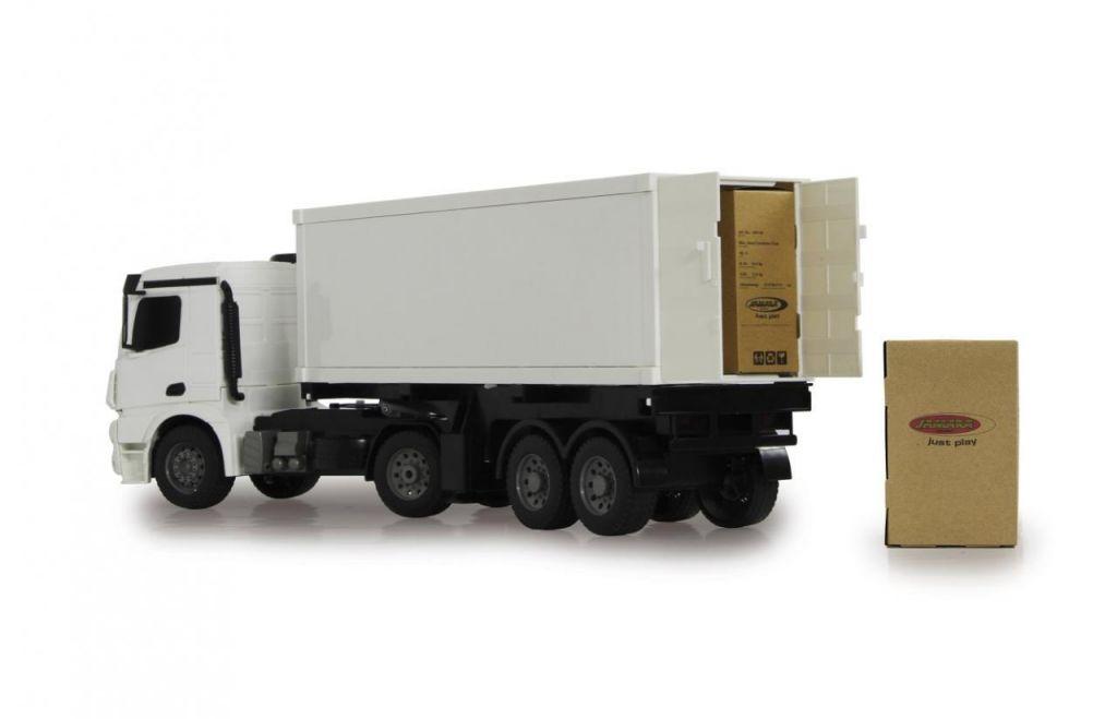 Container-LKW-Mercedes-Benz-Arocs-1-20-24G_b13