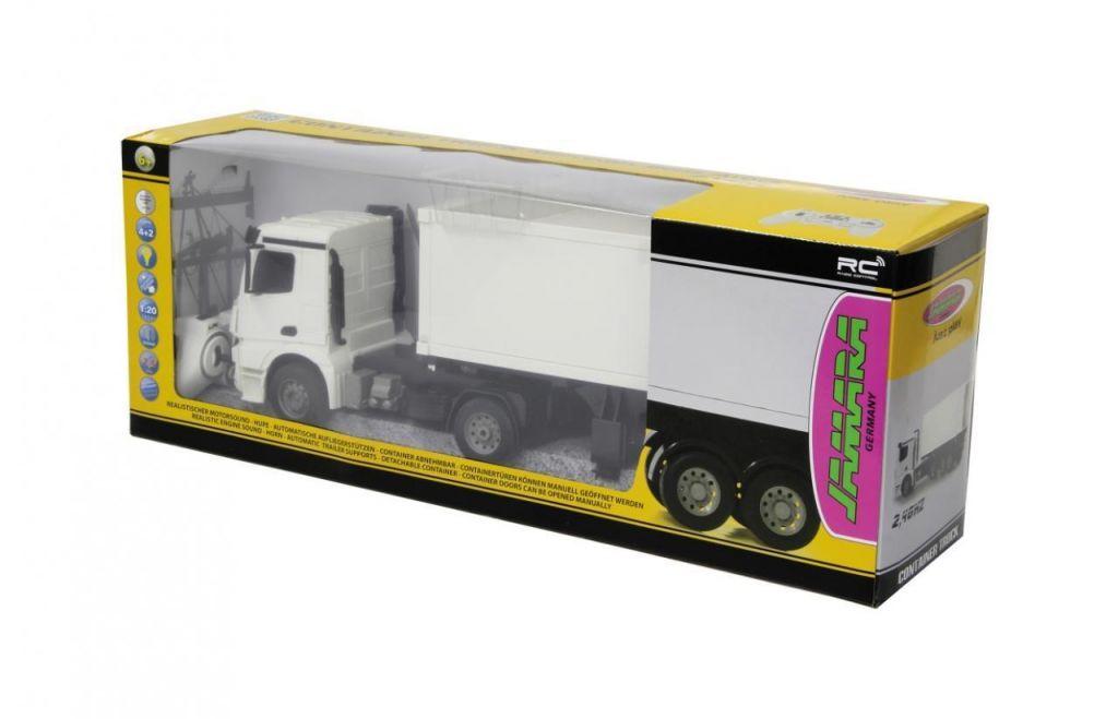 Container-LKW-Mercedes-Benz-Arocs-1-20-24G_b2