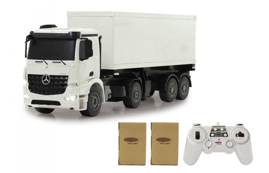 Container-LKW-Mercedes-Benz-Arocs-1-20-24G_b3