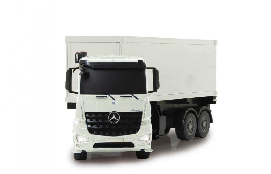 Container-LKW-Mercedes-Benz-Arocs-1-20-24G_b6