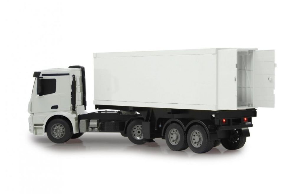Container-LKW-Mercedes-Benz-Arocs-1-20-24G_b7