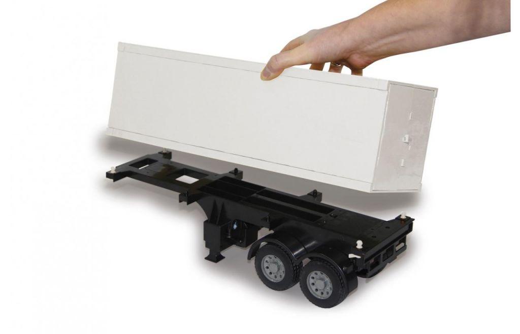 Container-LKW-Mercedes-Benz-Arocs-1-20-24G_b8