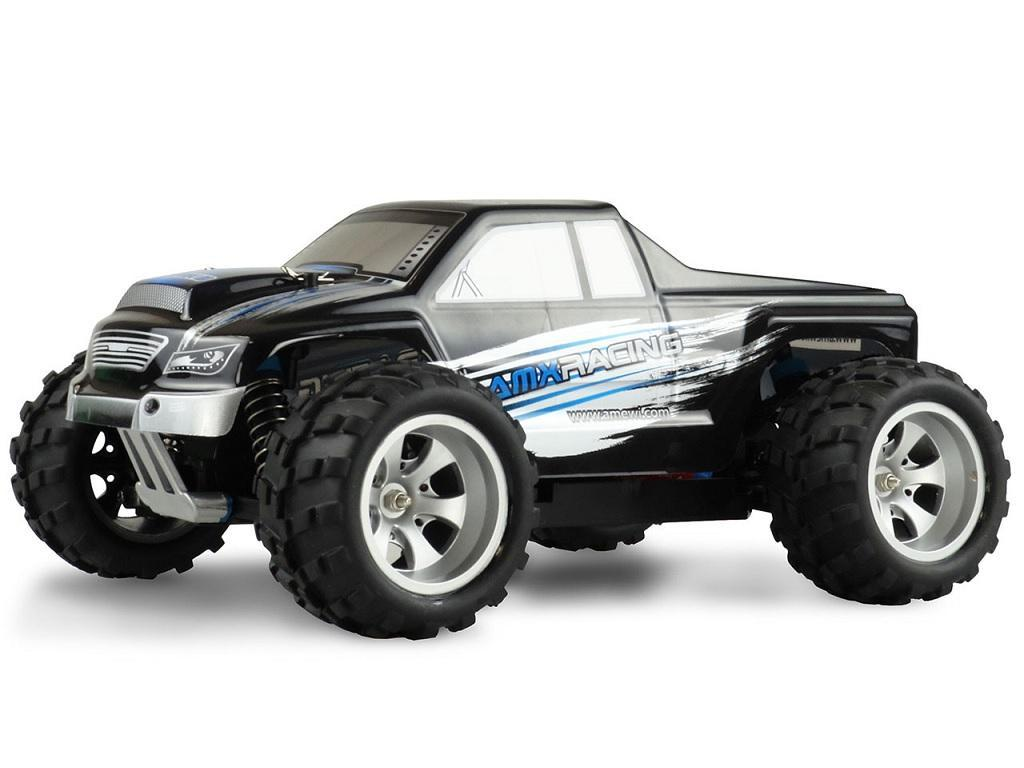 Vortex18-Blue-Monstertruck