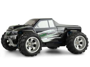 Vortex18 Green Monstertruck 1:18 4WD 2.4GHz