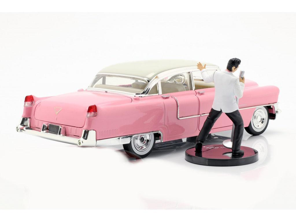 avto-model-Elvis_Presley_Cadillac_Jada_Toys_4133_3