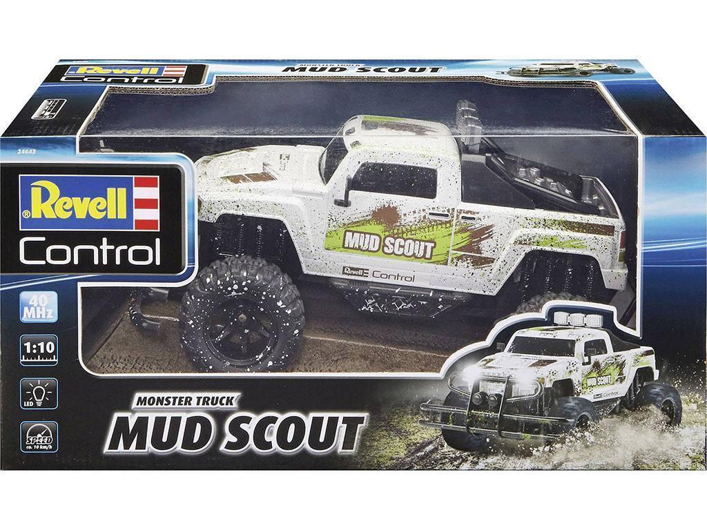 avto-na-daljinca-revell-mud-scout-24643-3