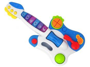 Otroška igrača kitara Baby