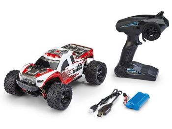 REVELL RC X-TREME CROSS STORM 24830