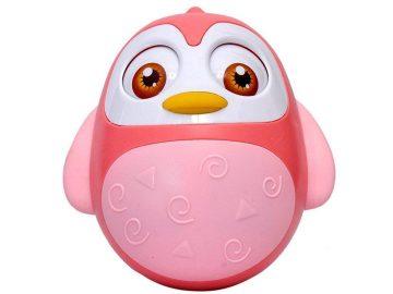 Igrača Pingvin Roly Poly
