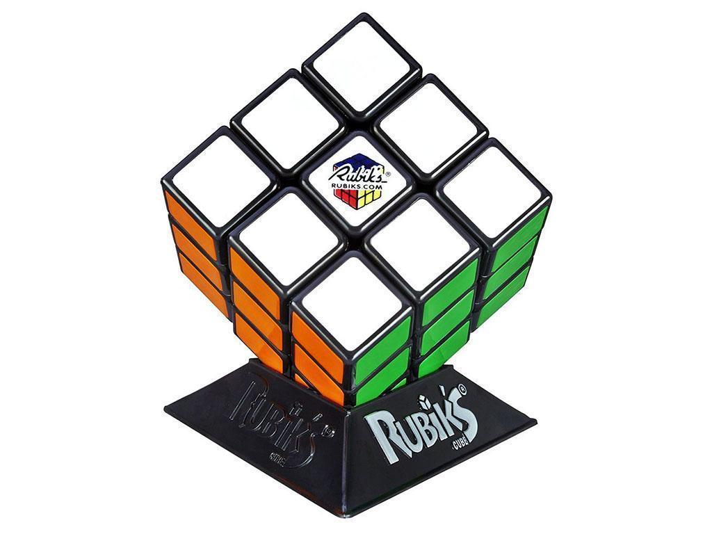 rubikova-kocka-original-1