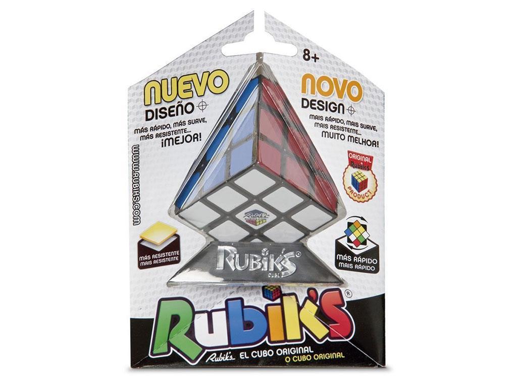 rubikova-kocka-original-3