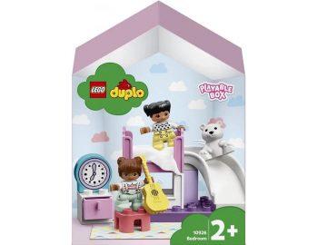 LEGO DUPLO 10926 Spalnica