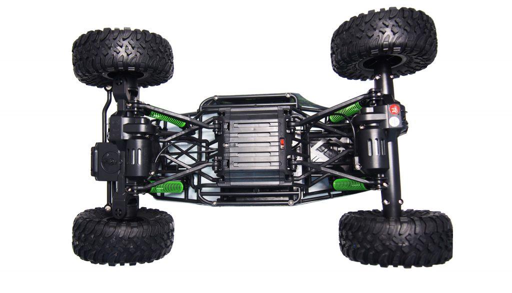 22217Crazy-Crawler-Green-4WD-3