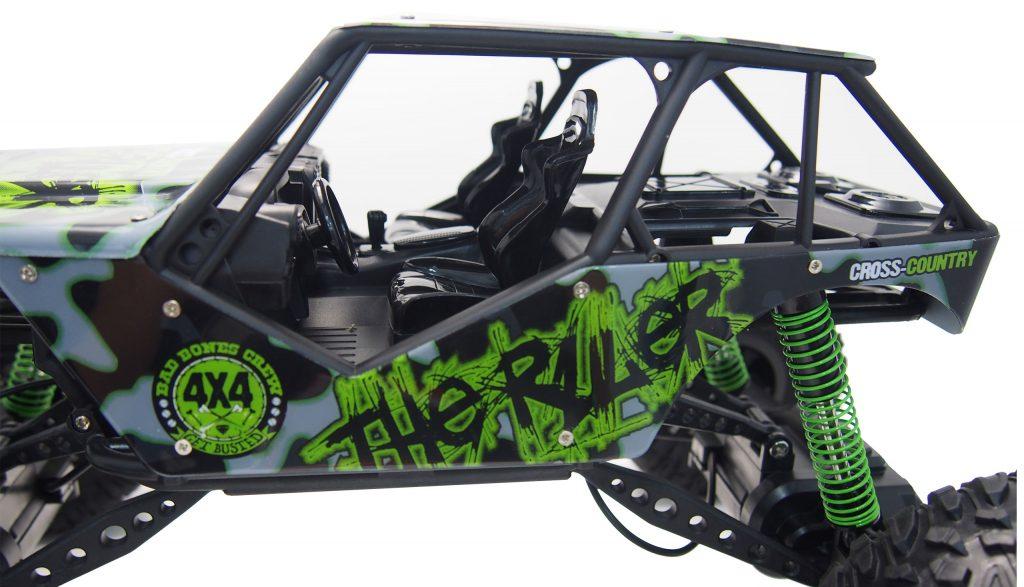 22217Crazy-Crawler-Green-4WD-5