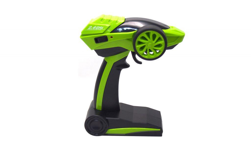 22217Crazy-Crawler-Green-4WD-7