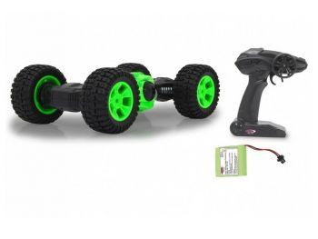 JAMARA Creater Transformer 4WD 2.4GHz