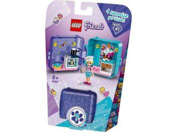 LEGO Friends 41401 Igralna škatla Stephanie