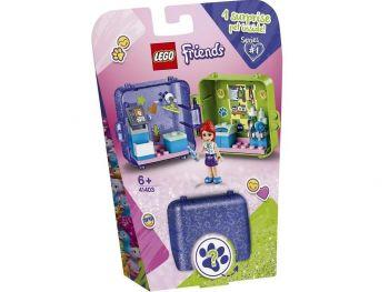 Lego Friends 41403 Mijina igralna kocka