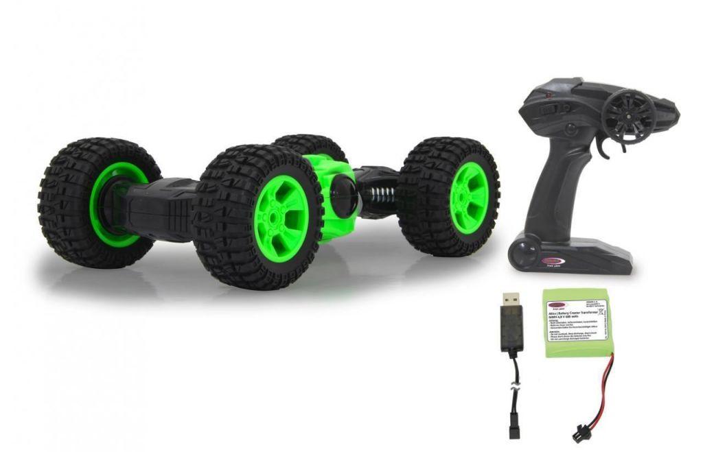 Creater-Transformer-4WD-24G_b3