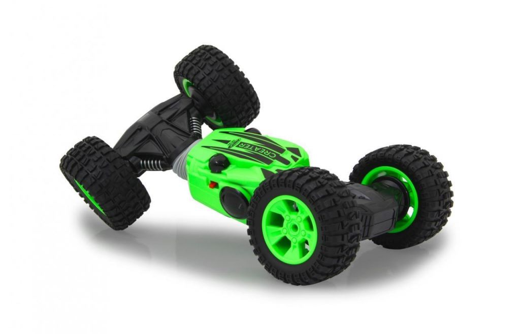 Creater-Transformer-4WD-24G_b7