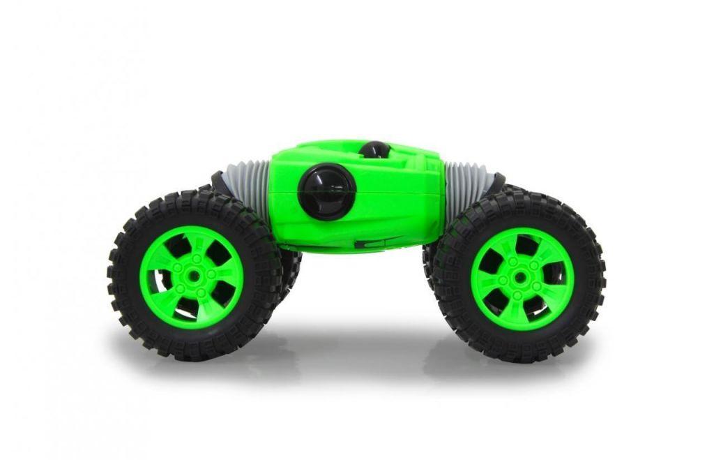 Creater-Transformer-4WD-24G_b8