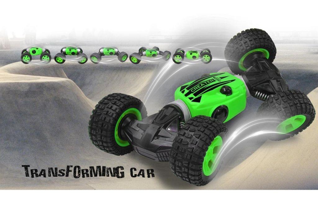 Creater-Transformer-4WD-24G_b9