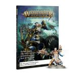 Getting Started With - Warhammer Age of Sigmar