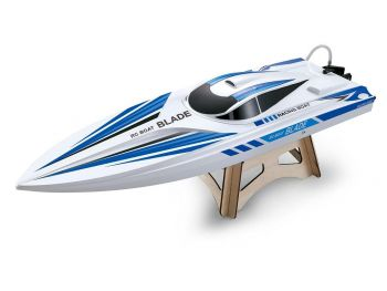 Čoln na daljinca Speedboat BLADE 2.4GHz