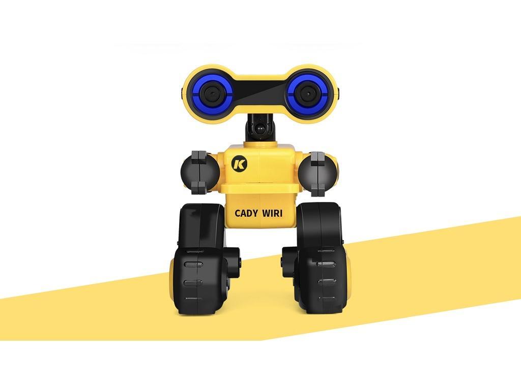 40007-inteligentni-robot-1