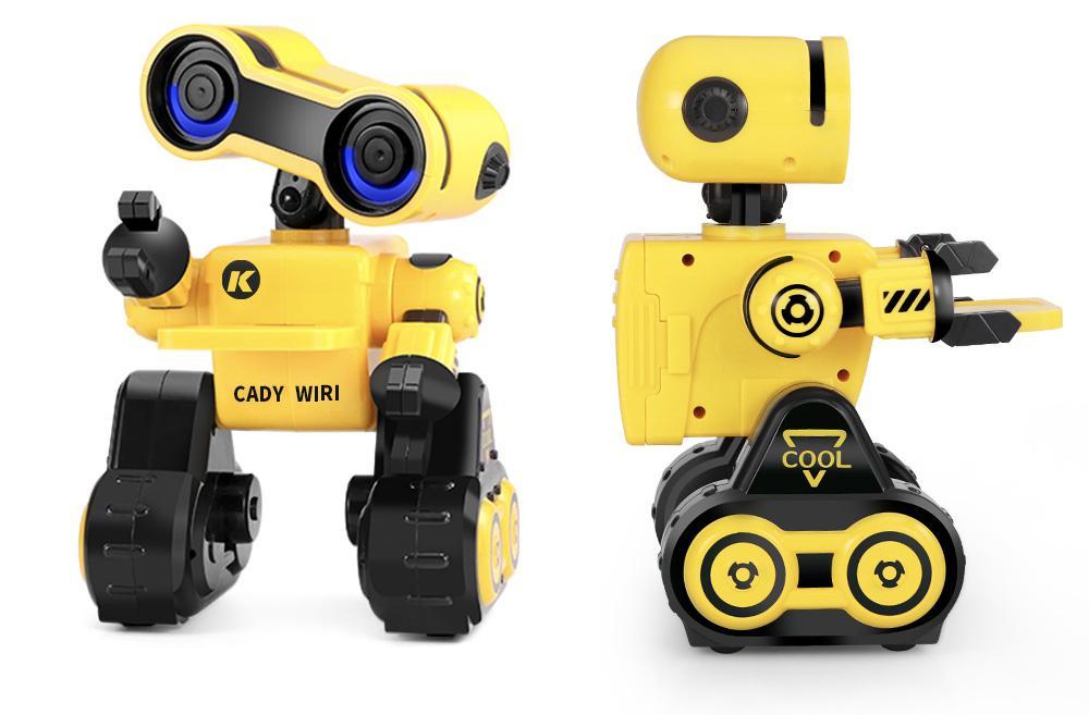 40007-inteligentni-robot-2