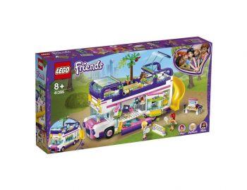 LEGO Friends 41395 Avtobus prijateljstva