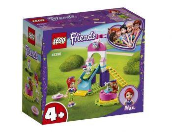 LEGO Friends 41396 Igrišče za psičke