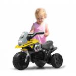 Otroški motorček na akumulator E-Trike Racer 6V