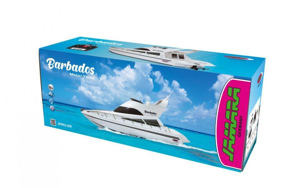 Barbados-RC-Yacht-24Ghz_b2