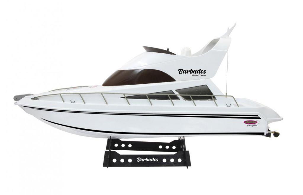Barbados-RC-Yacht-24Ghz_b6