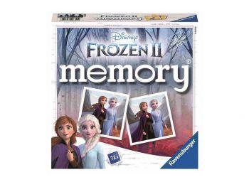 Igra spomin Frozen 2 Ravensburger