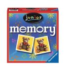 Igra spomin Junior Ravensburger