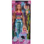 Steffi Love Morska deklica Swap Mermaid