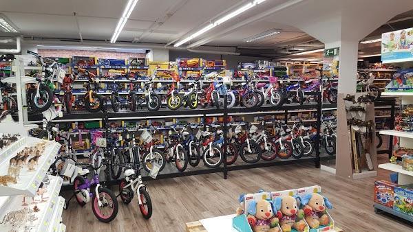 Otroška kolesa otroško kolo